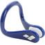 arena Pro Nose Clip blue/white